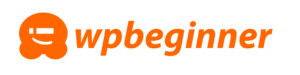 wpbeginner-logo-orange